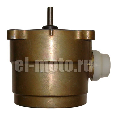 электрические схемы подключения двигателя